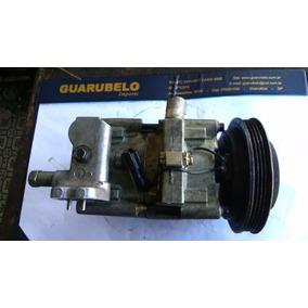 Compressor De Ar Condicionado Hyundai Elantra 2000