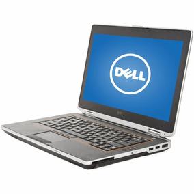 Notebook Dell E6420 I5 4gb 320gb