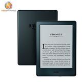 Amazon Kindle Basica 6 8va Generación