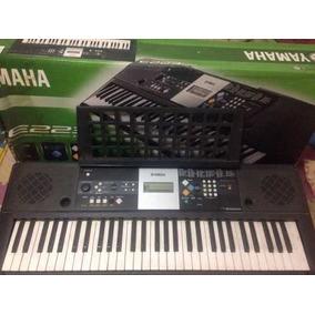 Teclado A Musical Ò Piano Yamaha Original