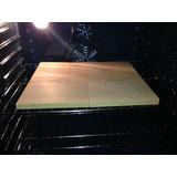 Masa-joe® 15 X 18 Pizza Y Piedra Para Hornear (5-piece