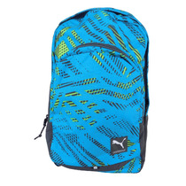Mochila Puma Academy Backpac