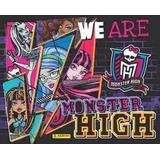 Figuritas Monster High 2015 Venta O Canje