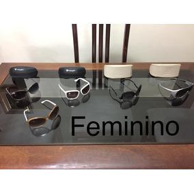 9785dad89ec67 Carmim - Óculos De Sol no Mercado Livre Brasil