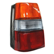 Calavera Nissan Tsuru I Vagoneta 1984-1985-1986 Izquierda