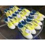 Zapatos De Futbol Adidas Nuevos