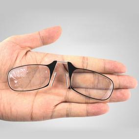 Glasses Flexibles