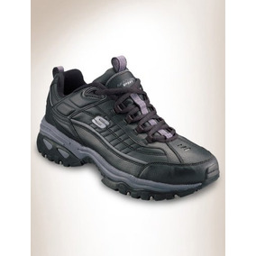Zapatos Skechers Hombre After Signature Running Cross