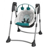 Columpio Swing By Me Graco