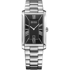 Reloj Original, Hugo Boss, Admiral, Seminuevo, Envio Gratis