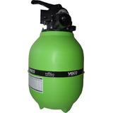 Kit Bombas Sena+ Bpf 1/3 Pré-filtro Filtro V-30 E Acessórios