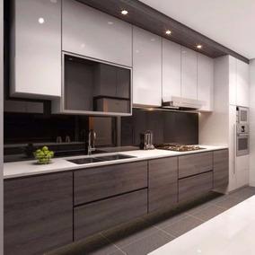Muebles De Cocina A Medida Directo De Fabrica , Viava Mueble