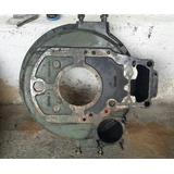 Cachicama Para Caja Automática Motor 366 Mercedes Benz