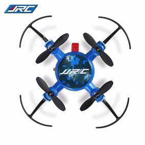 Mini Drone Jjrc H30 Pronta Entrega Pronto Para Voar