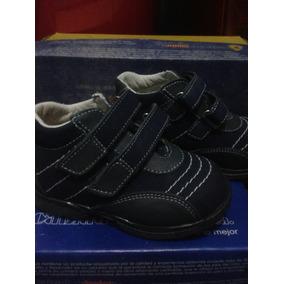 Zapatos Junior Bebe