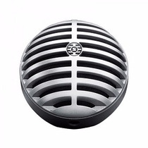 Shure Mv5-ltg | Micrófono Condenser Digital