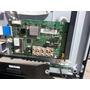 Partes Refacciones Samsung Plasma Pn43d450a2d