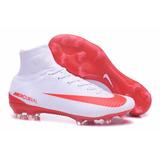 Zapatos De Futbol Nike Mercurial Envio Gratis