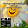 Audiolibro Antidepresivo Afrodisiaco Para La Felicidad