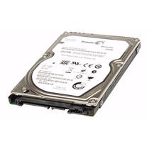 Disco Dell 500gb Sata Notebook/netbook 5.4k 2.5 Oem