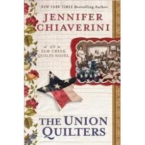 Livro de quilt livros no mercado livre brasil livro the union quilters jennifer chiaverini fandeluxe Choice Image