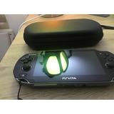Ps Vita Flasheado Todos Los Juegos Gratis Para Descargar