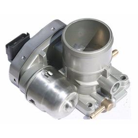 Corpo De Borboleta Palio 1.8 Motor Gm 04a08 Flex 93313785i