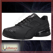 Tenis Puma Hombre Tazon 6 Fracture Cross Training
