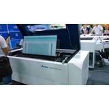 Ctp - Pre Prensa - Computer To Plate - Pre Impresion