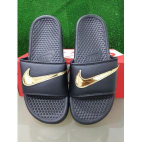 3c97ee2420 Chanclas Tres Puntas - Tenis Nike en Mercado Libre Colombia