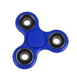 Spinners Envio Gratis. Controla La Ansiedad Spinner Barato