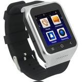 Celular Con Forma De Reloj: Android, Wifi, 3g, Google Play!