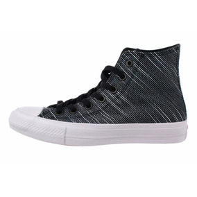 Botitas Converse Ct All Star Ii Hi Newsport