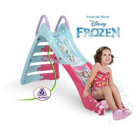 Tobogán Frozen