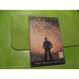 Libro El Poder Del Carisma , Miguel Angel Cornejo , 116 Pa