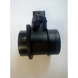 Sensor Maf Haima 7 Chery Orinoco/a520/h5/tiggo 2.0/tiuna