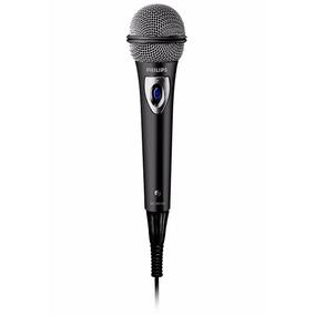 Micrófono Philips Sbcmd150/00
