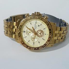bbf37f8256996 Relógio Technos Legacy 2315yf 1p - Relógios De Pulso, Usado no ...