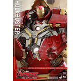 Hulkbuster Hot Toys Avengers 2 Age Of Ultron