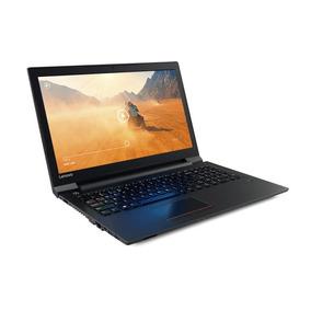 Notebook Lenovo V310 Core I3 6006u 4gb 1tb 15.6 Hd Led