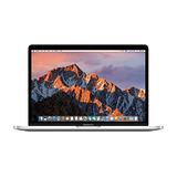 Ordenador Portátil Apple Macbook Pro De 15,4 Pulgadas Con B
