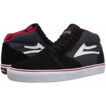 Tenis Lakai Fura-h Skate Shoe