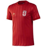 Camiseta adidas Originals Retro Seleccion De Inglaterra