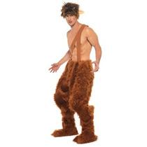Disfraz Niño De Los Hombres De Los Pantalones Del Traje Smi