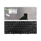 Teclado Netbook Acer D270 D 255 Series Nuevos