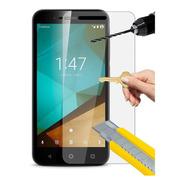 Vidrio Motorola Moto G6 Plus