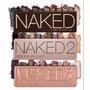 Paleta Naked, Soy Mercado Lider Gold Checa Mis Otros Anuncio