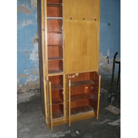 Divisores de ambientes hogar muebles y jard n usado en Mercadolibre argentina muebles usados