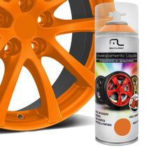 Spray Envelopamento Liquido Multilaser Carro Automotivo