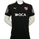 Camiseta Independiente Third Kit Puma Sport 78